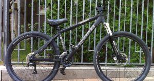bike-trial.jp